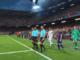 download game pc pes 2018