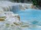 wisata alam di Medan